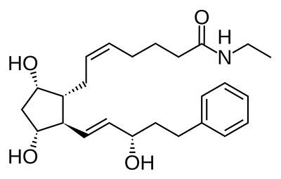 azithromycin goodrx coupon