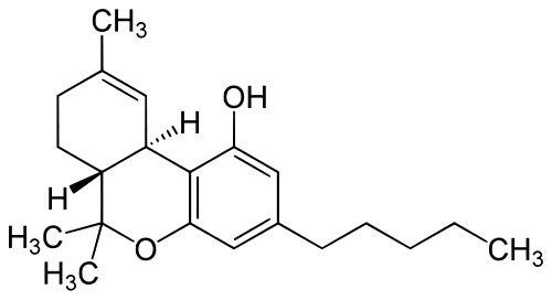 arbeitsmedizinische untersuchung drogentest